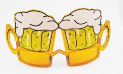 Sörszemüveg