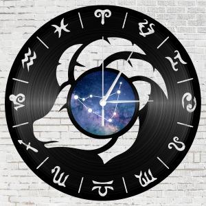 Balkelit falióra - Horoszkóp Bak