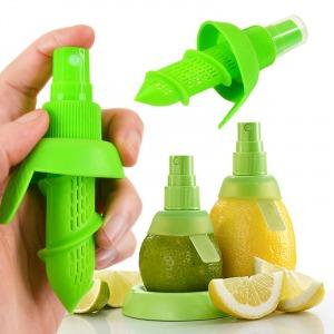 Citrom spray