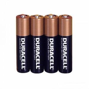 Duracell AAA mikró elem 1 db