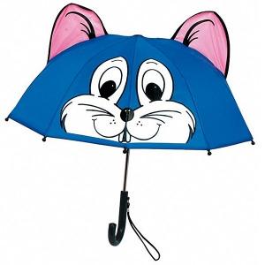 Egérke esernyő gyerekeknek