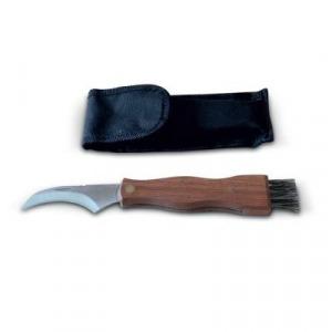 Gombász kés