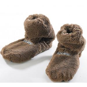 Melegíthető zoki