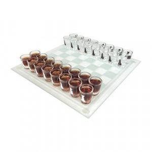 Feles sakk készlet