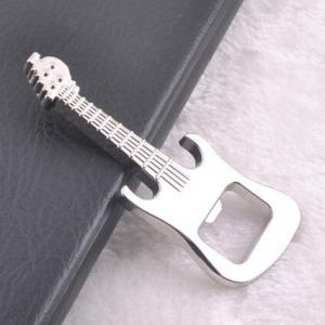 Sörnyitó gitár