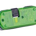 Energizer USB-s elem töltő 2db AAA elemmel