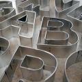 Sütikiszúró betűk készlet