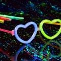 Szerelmes partiarc szemcsi