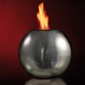 Tűzgömb biokandalló